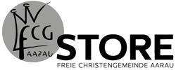 FCG Store